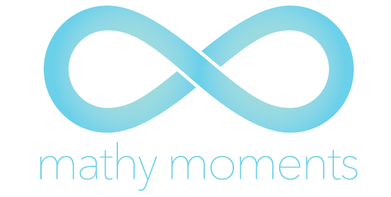 mathy moments