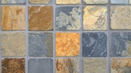 wall-organization-tile-exterior-materials